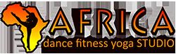 Африка - школа танцев и фитнеса в Барнауле.